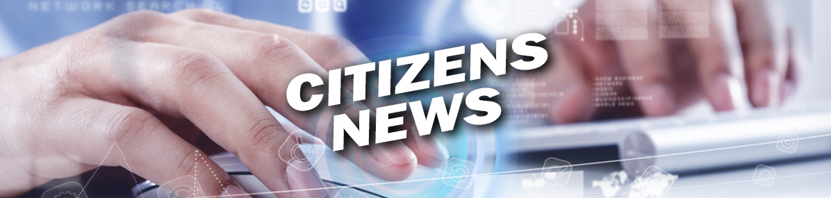 Citizens_News_Graphic_20200322