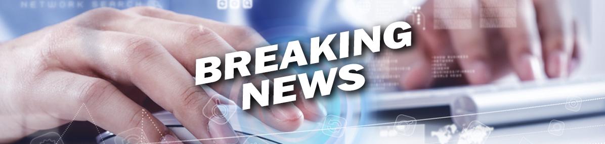 Breaking_News_Graphic_New_Draft