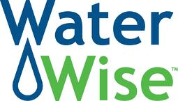 WaterWise-RGB